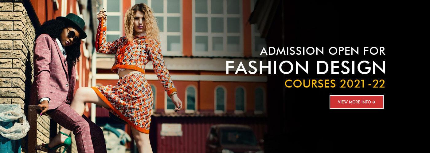 Inifd International Institute Of Fashion Designing Designing College In Mumbai