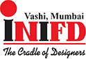 INIFD Vashi